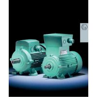 供应ABB电机 M2BA系列高效变频电机