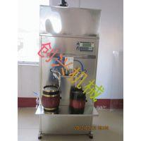 半自动玻璃水生产设备 质量保证,欢迎订购