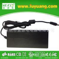 供应48W开关电源 监控器摄像头电源 复印机电源  12V4A