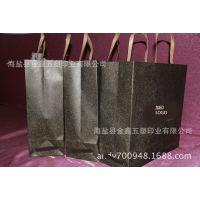 供应定制类似款纸袋/类似ETAMM艾各手提袋/纸袋/购物袋