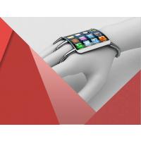 智能设备APP开发 北京智能家居app开发 解决方案