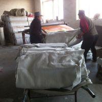 销售黑龙江陶瓷纤维布价格