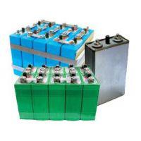 厦门废电瓶回收,电瓶车电池回收,叉车动力电池回收