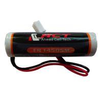 ER14505M电池 3.6V功率型水表电池