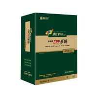 昆山速达V70.net-商业版ERP软件