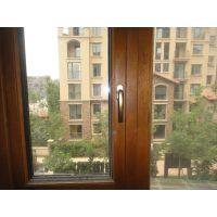 梅豪斯系列门窗55系列推拉窗、北京断桥铝合金门窗、顺义阳光房、平开门、推拉门、厂家直供