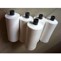 吸水海绵PVA棍订作 PVA吸水海绵管定制 亲水PVA海绵管厂