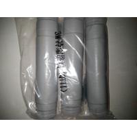 徐州金士特商贸代理销售美国3M冷缩电缆附件 电缆接头终端接头