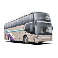 厦门金龙客车规格,厦门金龙客车,捷龙汽贸(在线咨询)