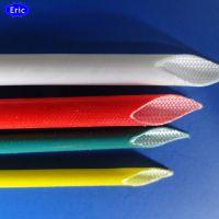 Eric 2751 φ1-30mm 硅胶套管 耐高温套管 硅橡胶
