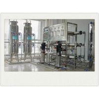 广西除盐设备、奥凯环保资讯(图)、电渗析除盐设备