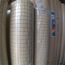 热镀锌电焊网厂 建筑铁丝网 求购电焊网