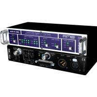 RME ADI-4 DD 24Bit/96kHz 4通道数字格式转换器