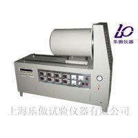 DRJ-II金属高温导热系数测试仪上海乐傲