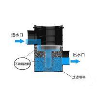 欧井环保(图)、雨水收集管道、苏州雨水收集