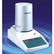 红外线快速水分测定仪SFY-30
