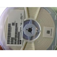 LQW15AN1N7C80 0402 1.7NH +-0.2村田贴片电感