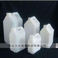 10L塑料桶、全新料、10L塑料桶食品桶