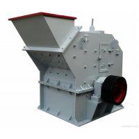 荆门制砂机、制沙机厂家(图)、风化石制砂机设备