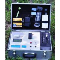TRF-2A 土壤养分速测仪 型号:TRF-2A