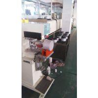 丝网印刷机厂家保定市移印机油墨钢板印刷设备厂家