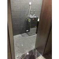 科悦大容量开水箱智能温热饮水机冰热饮水机带过滤装置的开水器厂家价格