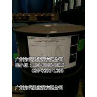 美国空气化工Surfynol 485 Surfactant 表面活性剂