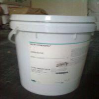 进口 美国道康宁 85 防水添加剂