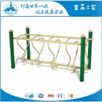 广州体育用品厂家批发 户外体育健身器材 康复训练器材 呼啦桥