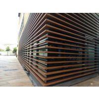 广州珀尔加---供应天花吊顶饰材,铝方通厂家