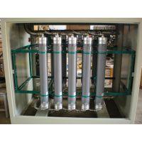 江苏压缩空气干燥器,过滤干燥效果好30%,压缩空气干燥机