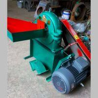 自喂料式齿盘粉碎机 宏瑞牌柴电两用粉碎机,饲料加工专用机械