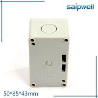 【低价批发】电缆接线端子盒 SP-MG-4P 密封性防水盒 开关电源盒