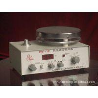 H01-1C梅颖浦数显磁力搅拌器上海代理商现货供应