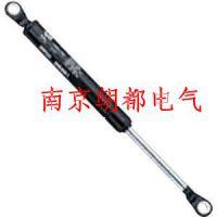 朝都电气自动化供应安装方向固定型(TOKICO)氮气弹簧缓冲器ERON GS211