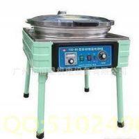 商用80型上下自动恒温电饼铛/烧饼机器/烙饼机/小本创业机器