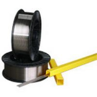 供应ER317L不锈钢焊丝ER317不锈钢焊丝  焊条手机:15075913444
