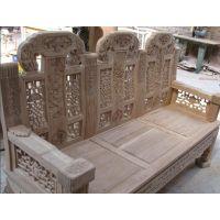 供应家具厂专用1325木工雕刻机 木制家具木工雕刻机精创