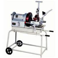 电动切管套丝机价格 QT4-DI