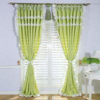 沈阳窗帘大全的厂家您造吗?来购买适合您的款式吧!