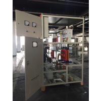 供应武汉低压电动机补偿柜直销TDWB电容柜
