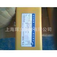 正品昆山天泰焊材TS-347Z A137不锈钢电焊条2.5/3.2/4.0mm