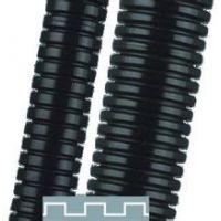 进口FLEXA塑料波纹软管