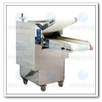 合肥旭众食品机械组供应YMZD350全自动压面机