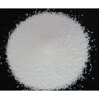 梧州工业级偏硅酸钠价格 桂林偏硅酸钠价格 玉林造纸专用偏硅酸钠价格