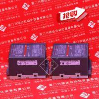 DSQC 608 3HAC12934-1特惠深圳长欣原装现货提供