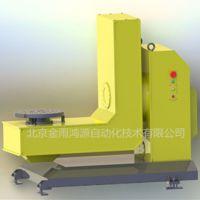 金雨L型变位机 自动焊接变位机 机器人变位机