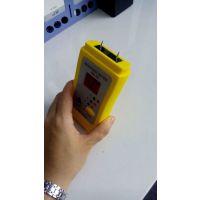 sm-02型专用各种纸托快速水分含量检测仪器