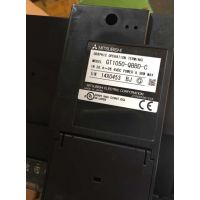 山东供应正品三菱MITSUBISHI伺服电机HG-KN73J-S100