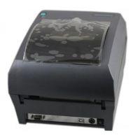 莆田供应新北洋BTP-L42条码打印机 标签机珠宝服装吊牌不干胶打印机条码机